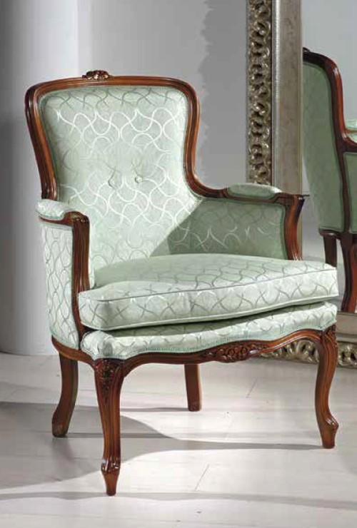 Fotelja - 1059CN