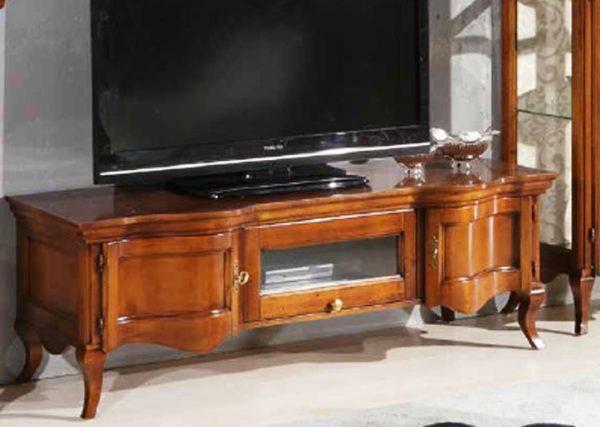 TV komoda - 1251