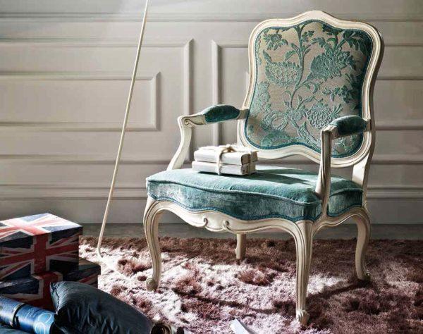 Fotelja - 1345