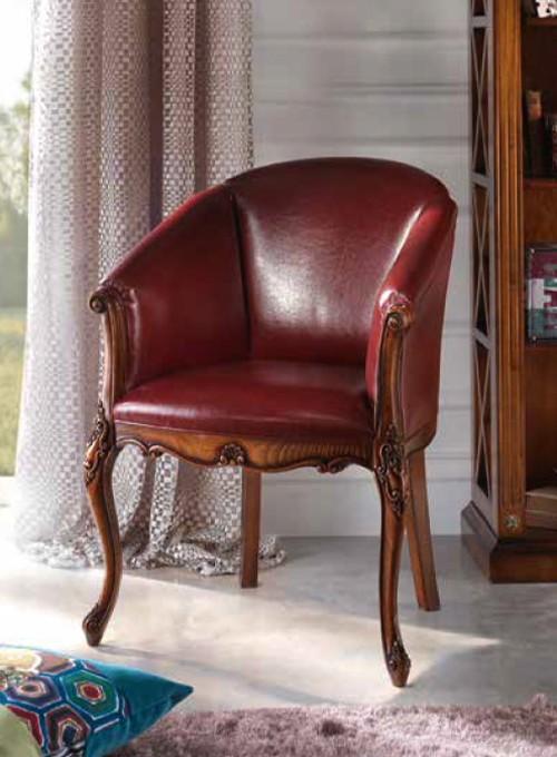 Fotelja - 1346CN
