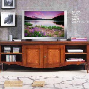 TV komoda - 1367
