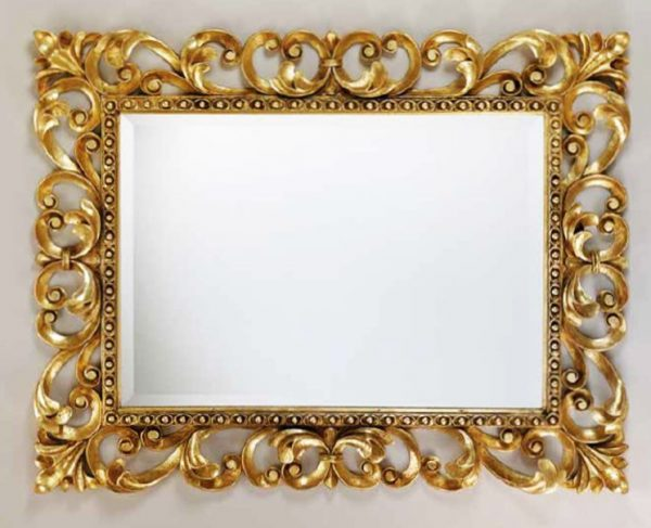 Ogledalo - 4421C