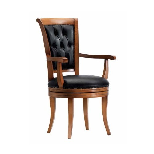 Radna fotelja - 4428CN
