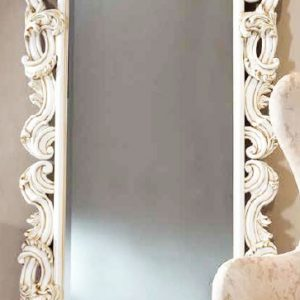 Ogledalo - 4429A