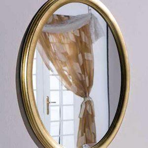 Ogledalo - 449CN