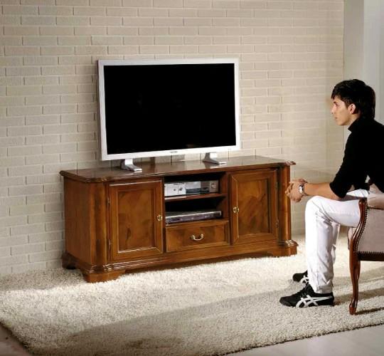 TV komoda - 5127CN
