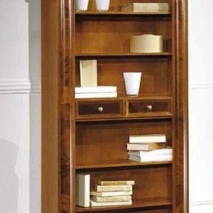 Biblioteka - 5156CN