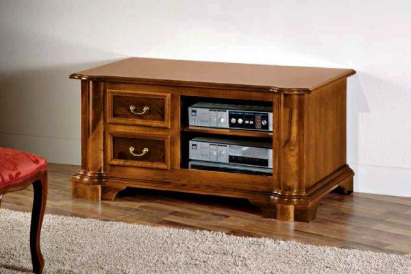 TV komoda - 5201CN
