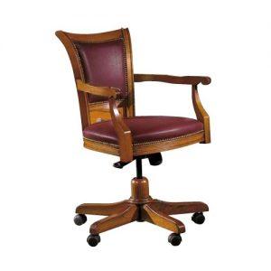 Radna fotelja - D497CN