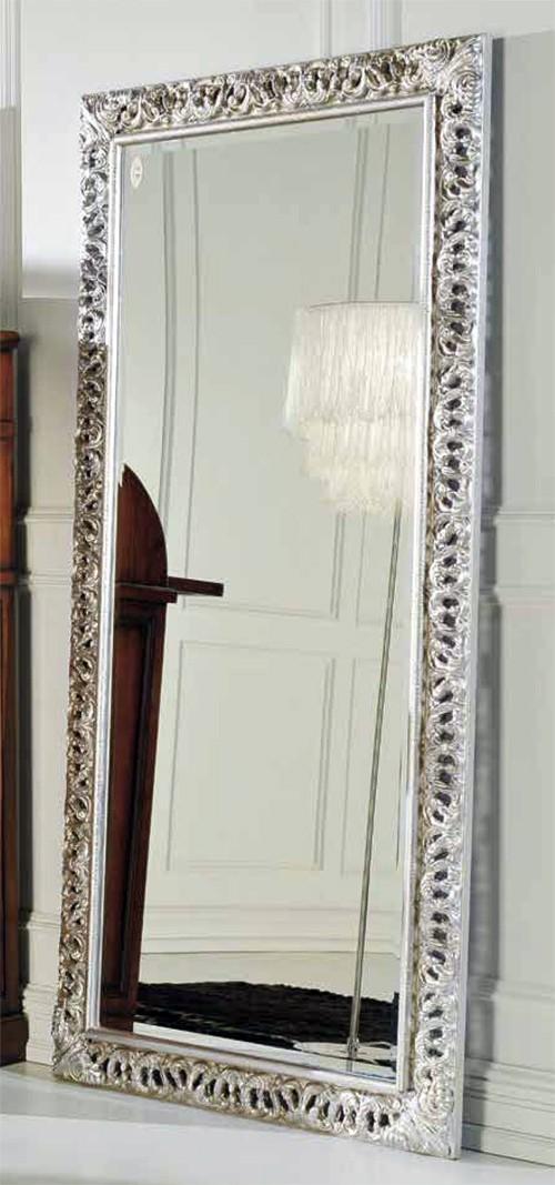 Ogledalo - K877CN