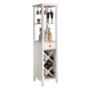 Bar i polica za vina - M905CN