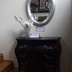 ogledalo-komoda-t464c