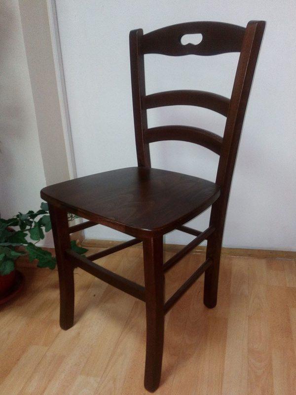 stolica-588