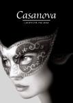 casanova katalog